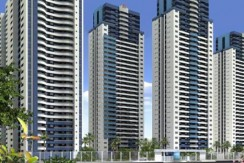 Apartamentos de 3 quartos na Vila Laura Salvador