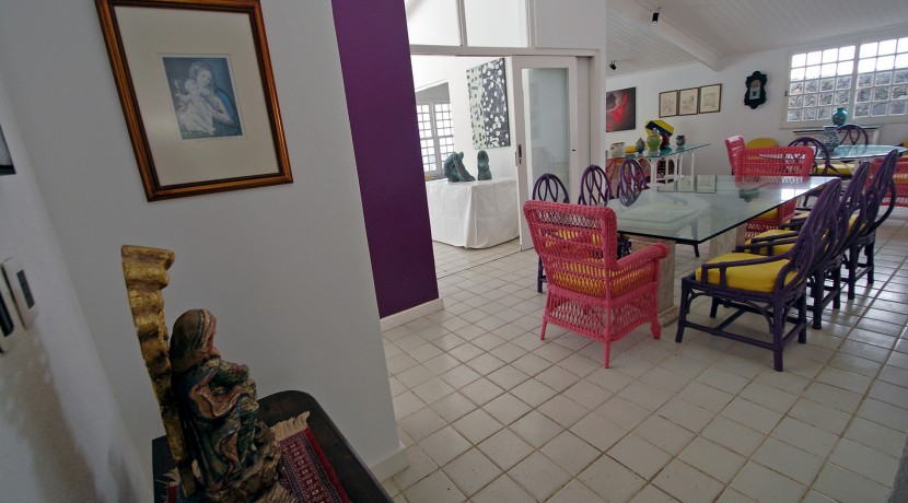 casa-a-venda-no-condominio-interlagos-109