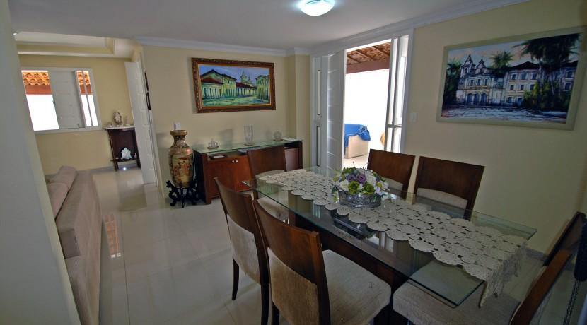 casa-moderna-a- venda-em-catu de-abrantes-11