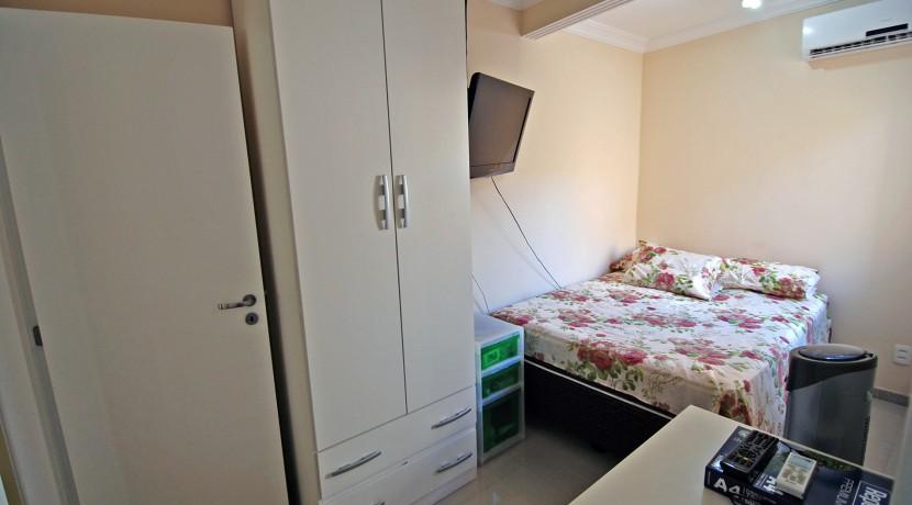casa-moderna-a- venda-em-catu de-abrantes-15
