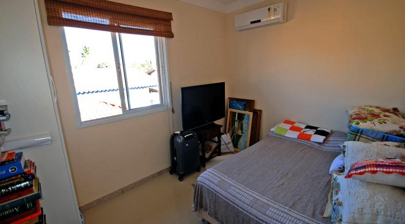 casa-moderna-a- venda-em-catu de-abrantes-16