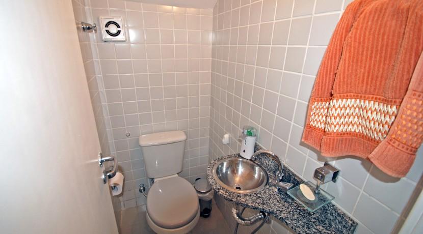casa-moderna-a- venda-em-catu de-abrantes-17
