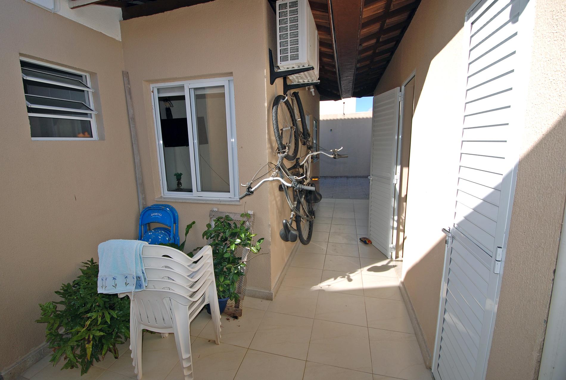 Casa moderna in vendita in catu abrantes hansen im veis for Piani casa moderna in vendita