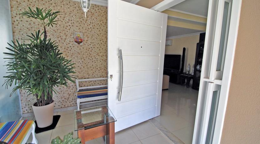 casa-moderna-a- venda-em-catu de-abrantes-3