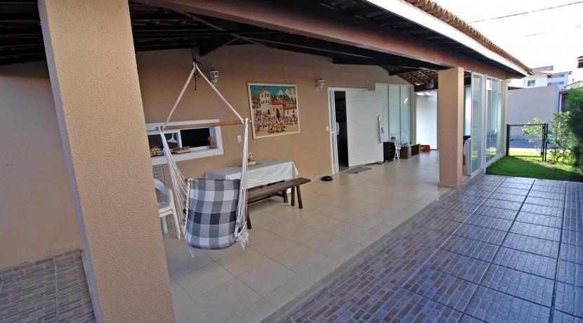 casa-moderna-a- venda-em-catu de-abrantes-6