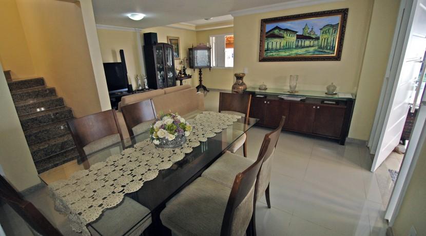 casa-moderna-a- venda-em-catu de-abrantes-8