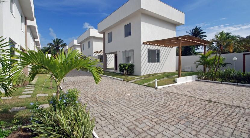 casas-a-venda em-condominio-em-abrantes-1