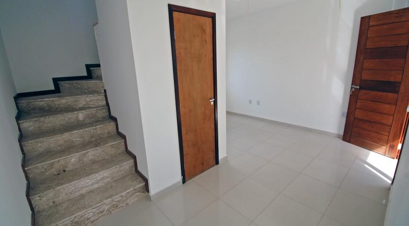 casas-a-venda em-condominio-em-abrantes-6