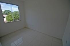 casas-a-venda em-condominio-em-abrantes-8