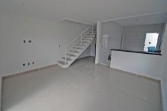 casas-individuais-a-venda-em-abrantes-5