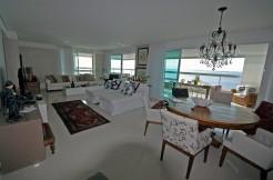 Apartamento à venda na Barra Salvador