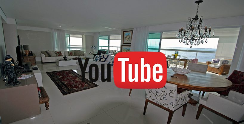 Apartment for sale in Barra Salvador