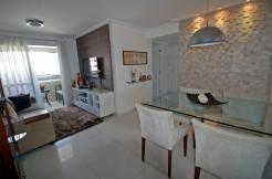 Apartamento à venda Lauro de Freitas Bahia