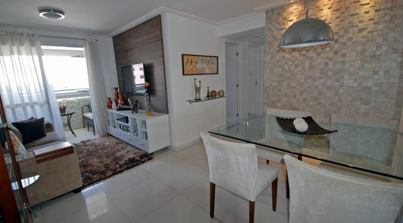 apartamento-a-venda-lauro-de-freitas-bahia- 1