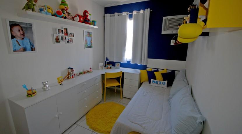 apartamento-a-venda-lauro-de-freitas-bahia-10