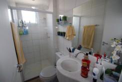 apartamento-a-venda-lauro-de-freitas-bahia-11