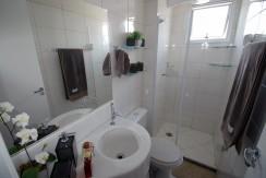 apartamento-a-venda-lauro-de-freitas-bahia-12