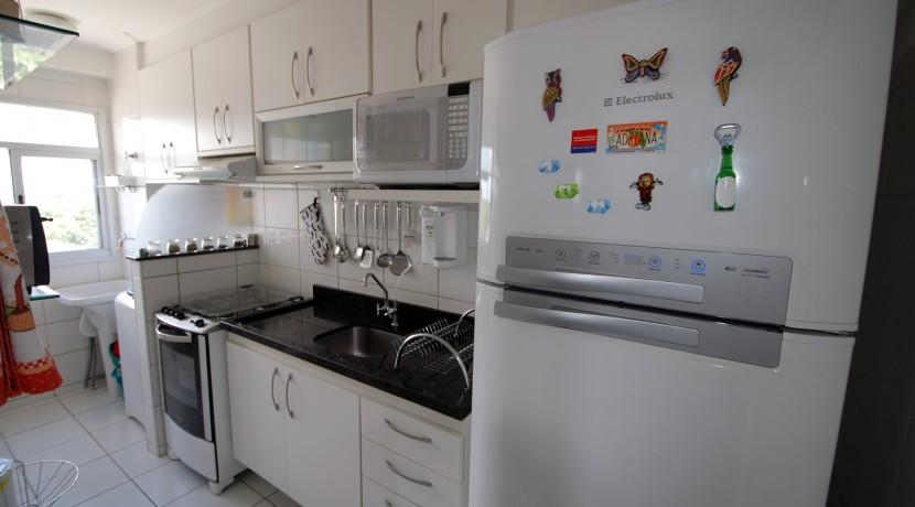 apartamento-a-venda-lauro-de-freitas-bahia-13