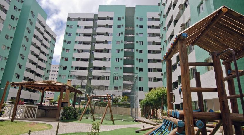 apartamento-a-venda-lauro-de-freitas-bahia-17