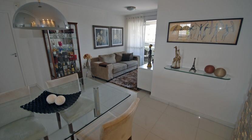 apartamento-a-venda-lauro-de-freitas-bahia-2