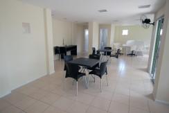 apartamento-a-venda-lauro-de-freitas-bahia-21
