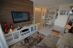 apartamento-a-venda-lauro-de-freitas-bahia-5