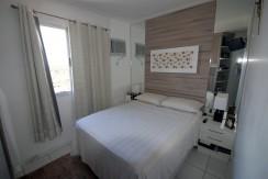apartamento-a-venda-lauro-de-freitas-bahia-7