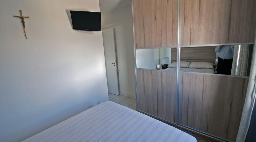 apartamento-a-venda-lauro-de-freitas-bahia-8
