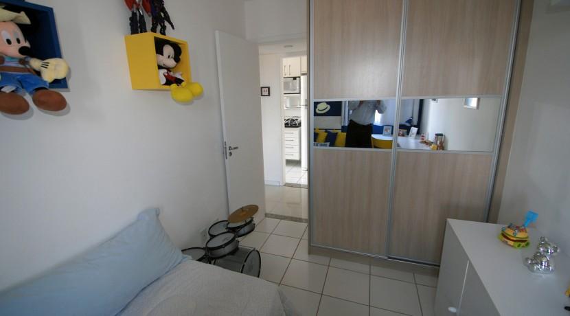 apartamento-a-venda-lauro-de-freitas-bahia-9