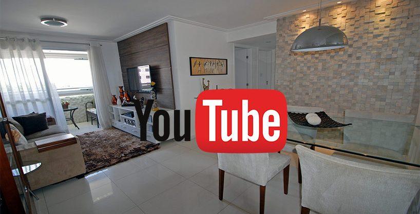 Apartment for sale in Lauro de Freitas Bahia