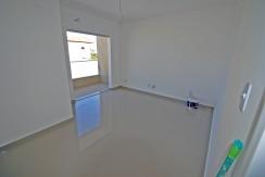 casa-individual-a-venda-em-lauro-de-freitas-12