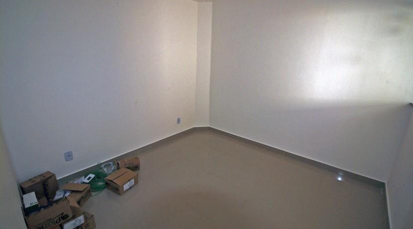 casa-individual-a-venda-em-lauro-de-freitas-16