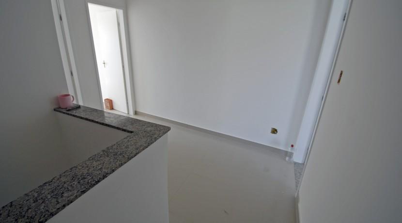 casa-individual-a-venda-em-lauro-de-freitas-17