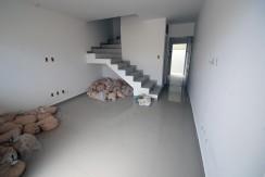 casa-individual-a-venda-em-lauro-de-freitas-7