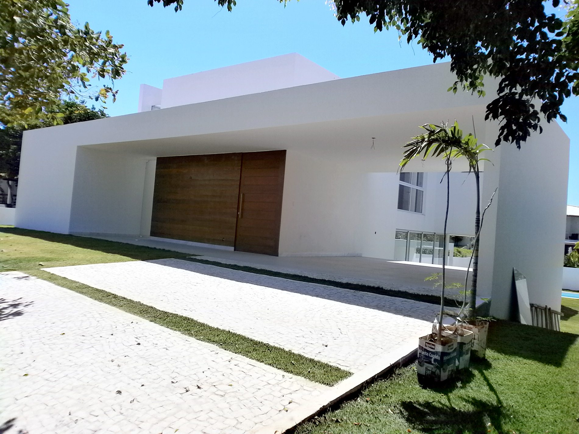 Excellent house for sale in Busca Vida