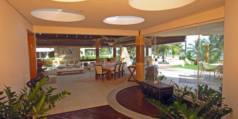 fantastica-casa-beira-mar-busca-vida-resort-17a