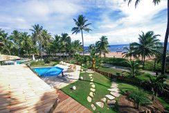 fantastica-casa-beira-mar-busca-vida-resort-7a