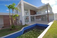 alphaville-litoral-norte-1-casa-a-venda-1