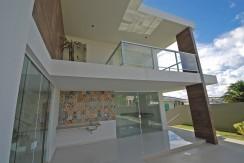 alphaville-litoral-norte-1-casa-a-venda-10