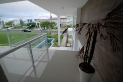 alphaville-litoral-norte-1-casa-a-venda-12