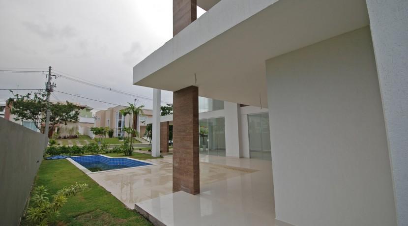 alphaville-litoral-norte-1-casa-a-venda-13