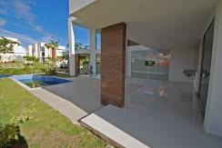 alphaville-litoral-norte-1-casa-a-venda-14