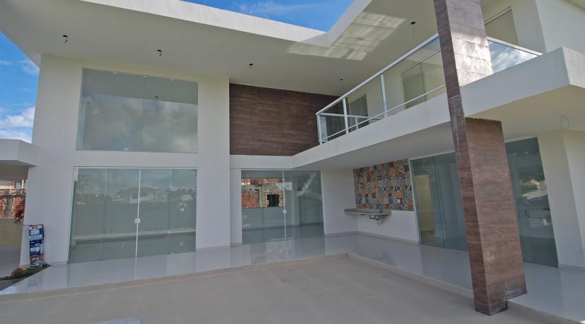 alphaville-litoral-norte-1-casa-a-venda-15