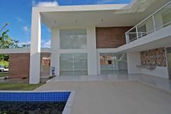 alphaville-litoral-norte-1-casa-a-venda-16