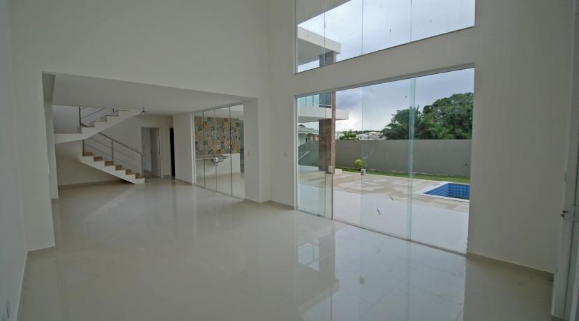 alphaville-litoral-norte-1-casa-a-venda-17