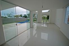 alphaville-litoral-norte-1-casa-a-venda-18