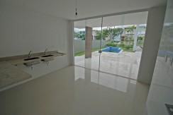 alphaville-litoral-norte-1-casa-a-venda-19