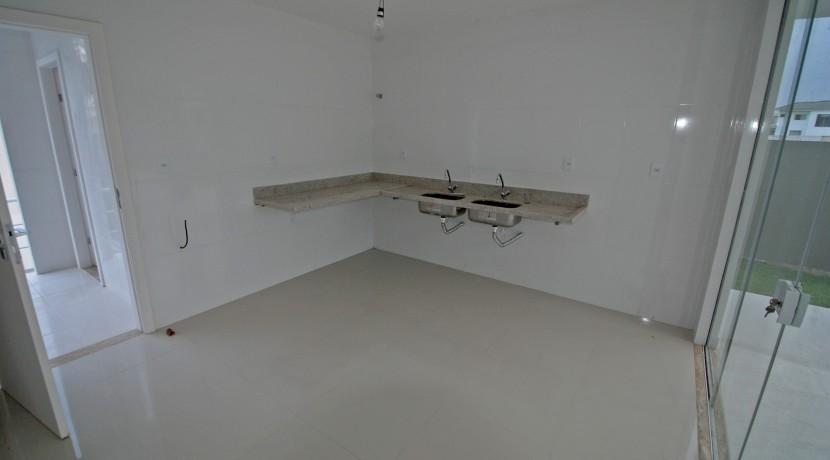 alphaville-litoral-norte-1-casa-a-venda-19a