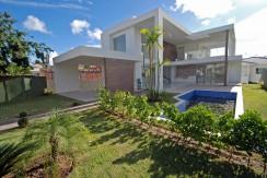 alphaville-litoral-norte-1-casa-a-venda-2