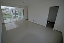 alphaville-litoral-norte-1-casa-a-venda-20